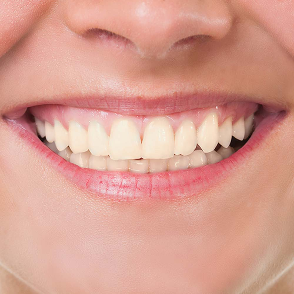Home - Clínica Infinity Dental