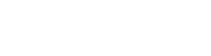 Logo infinity dental Blanco