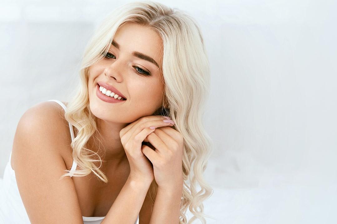 Ortodoncia - Clínica Dental Infinity