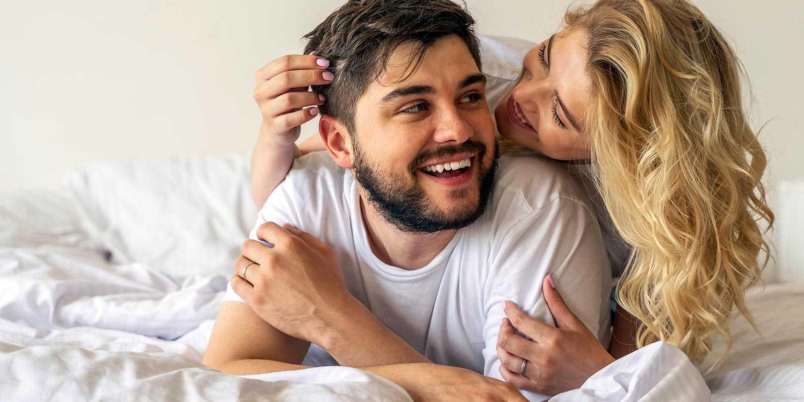 Enfermedad del beso: qué es, síntomas y tratamiento