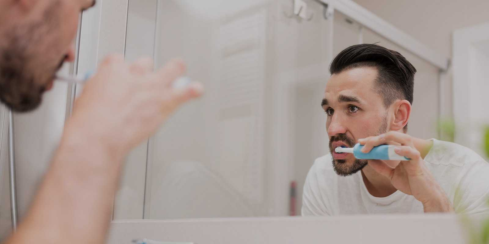 ¿Cómo elegir cepillo eléctrico?