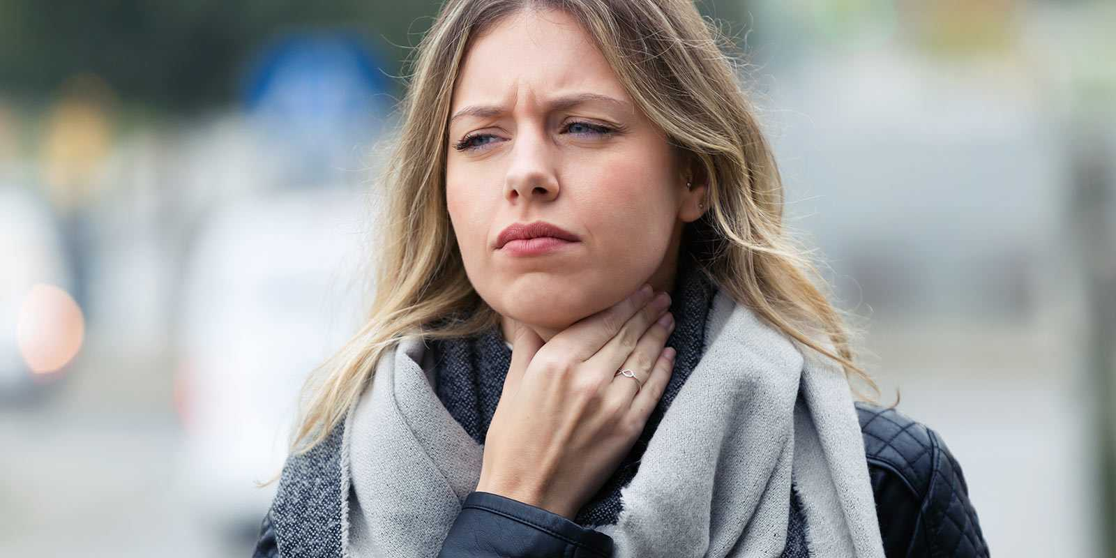 disfagia orofaringea