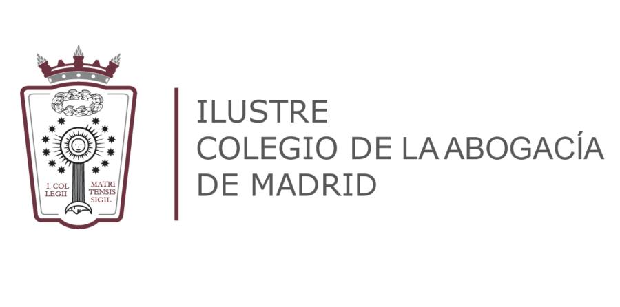 ICAM - Ilustre Colegio Abogados de Madrid