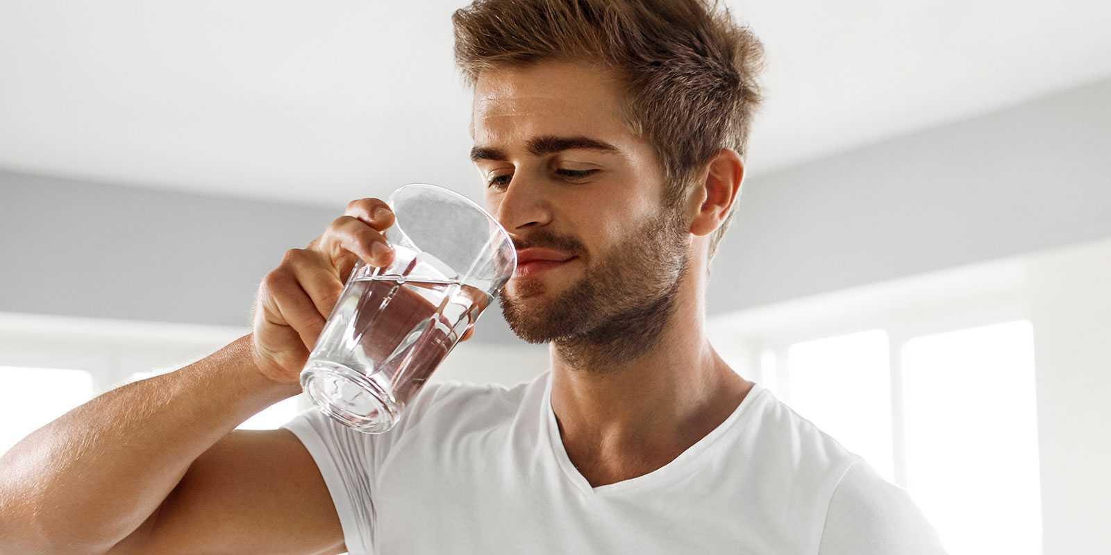 Xerostomía: tratamiento para la sequedad bucal