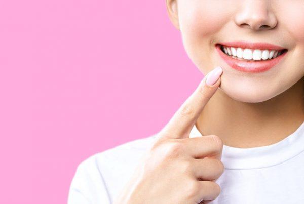qué tipos de blanqueamiento dental existen
