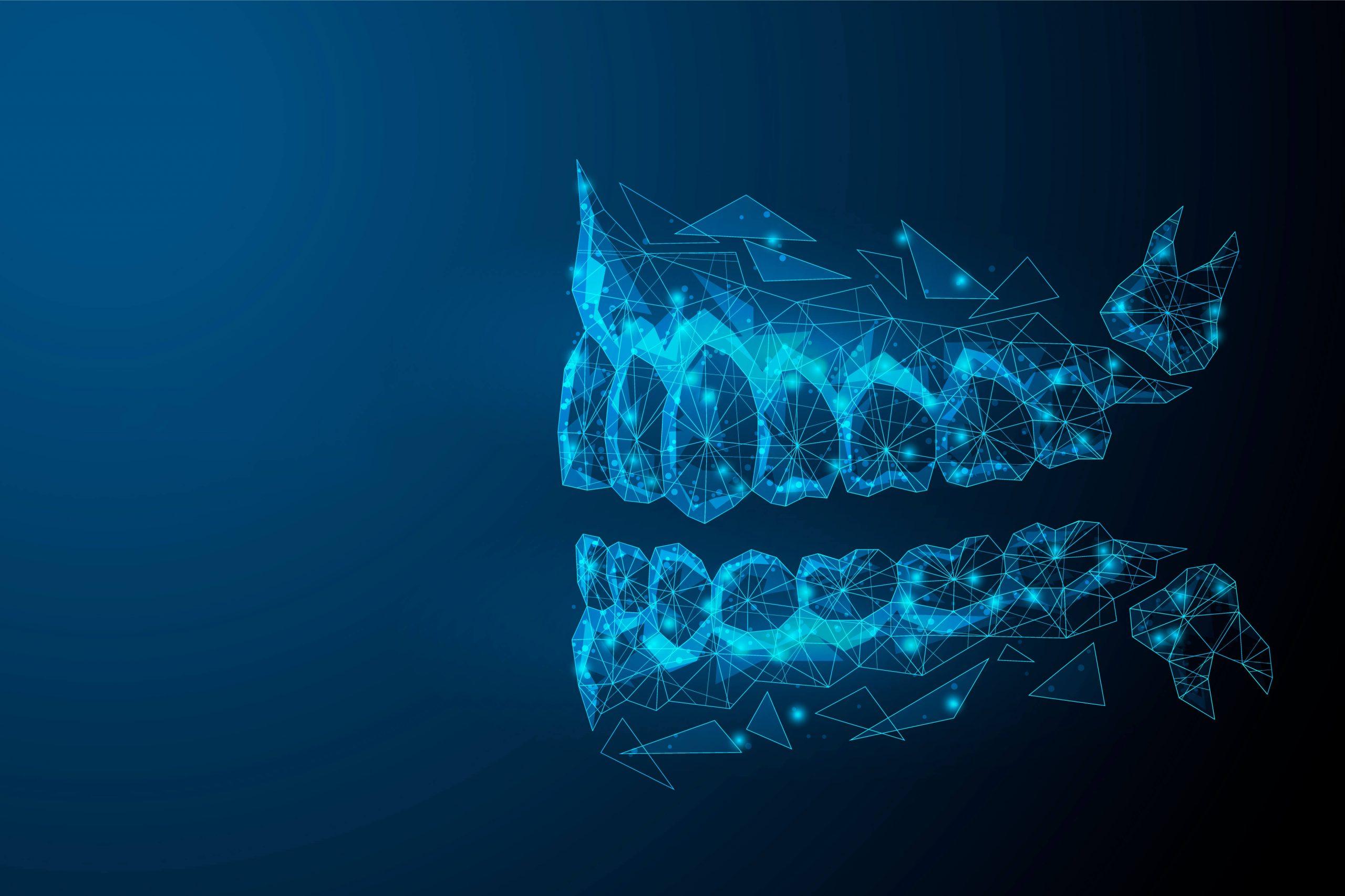 ¿Qué es una maloclusión dental y cómo detectarla?