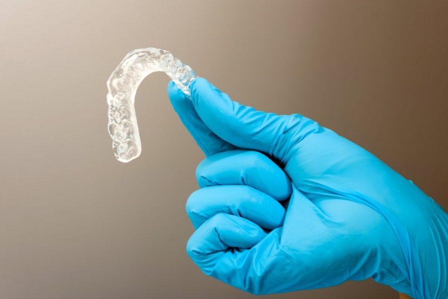 Férulas de descarga para bruxismo: todo lo que debes saber - Clínica Infinity Dental